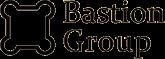 Bastion Group