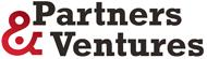 Partners Ventures