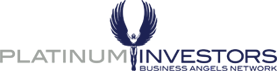 Platinium Inwestors